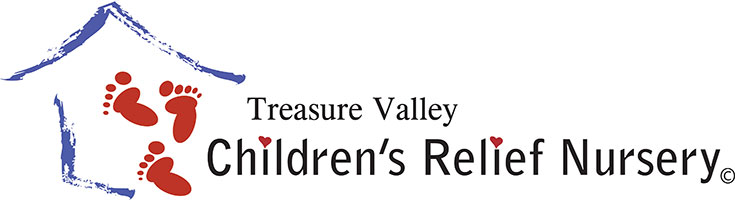 treasure-valley.jpg