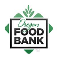 oregon-food-bank.jpg