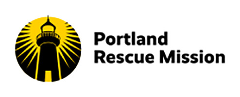 portland-rescue-mission.jpg