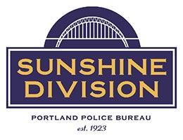 sunshine-division.jpg