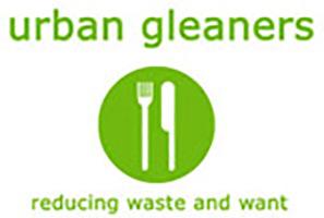 urban-gleaners.jpg