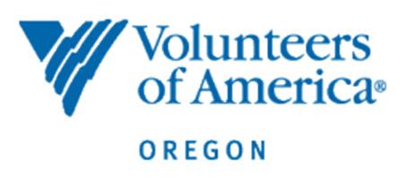 volunteers-of-america-or.jpg