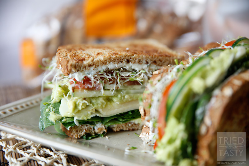 the-ultimate-veggie-sandwich-03.jpg