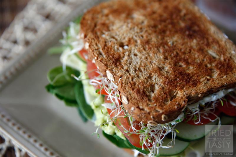 the-ultimate-veggie-sandwich-04.jpg