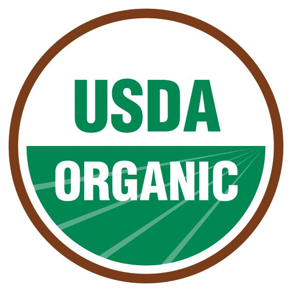 USDA-symbol.png