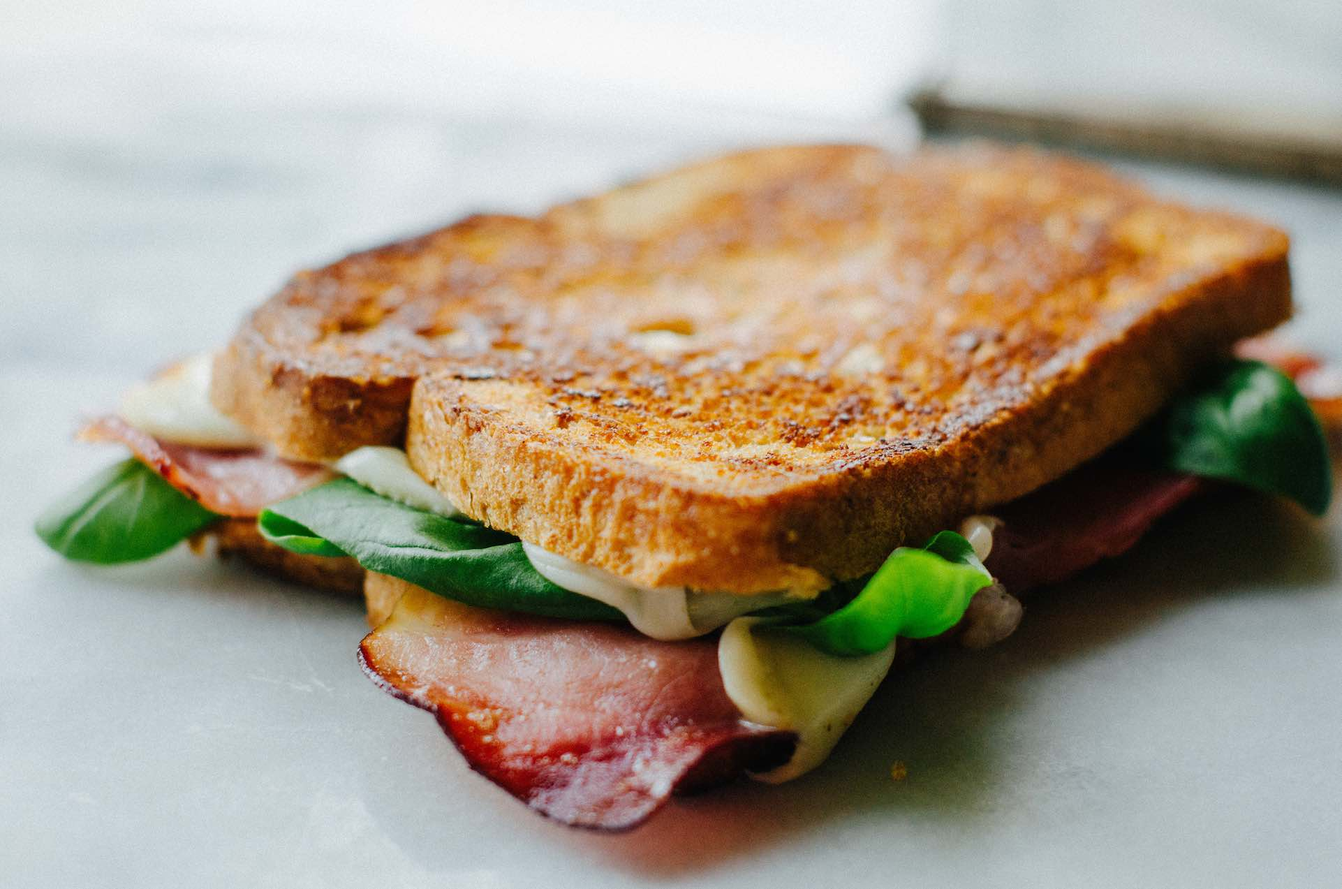 Grilled Cheese-1.jpg