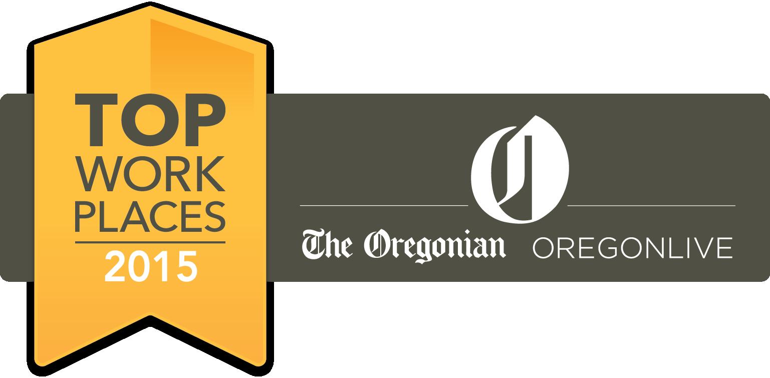 TWP_Oregon_2015_AW.png
