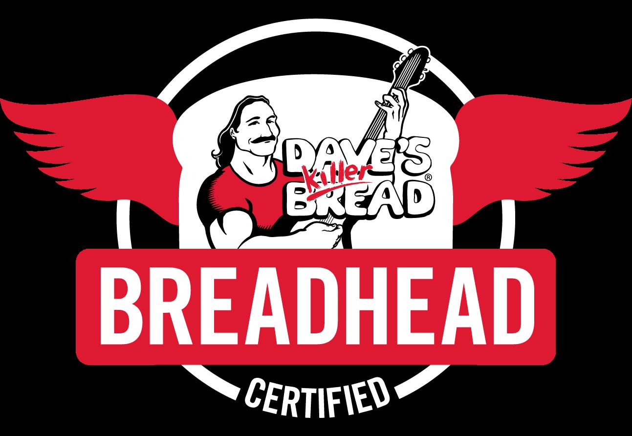 Certified BreadHead Logo Final White 2018.01.02.png