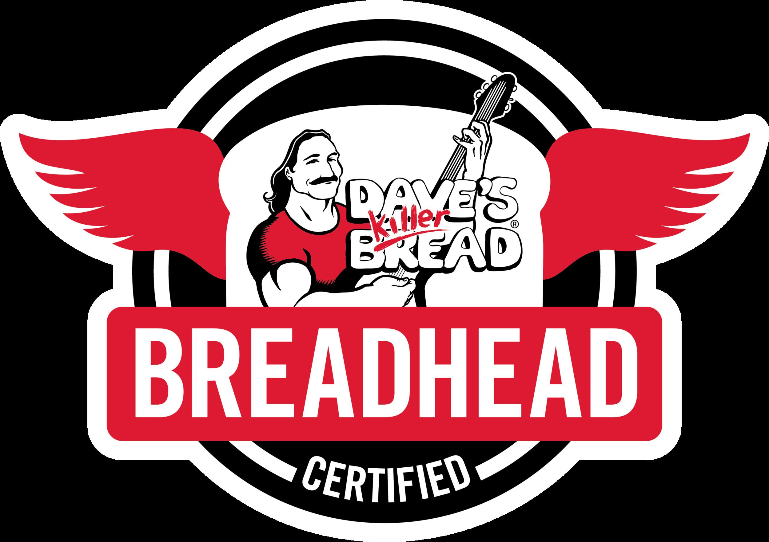 Certified BreadHead Logo Final.png