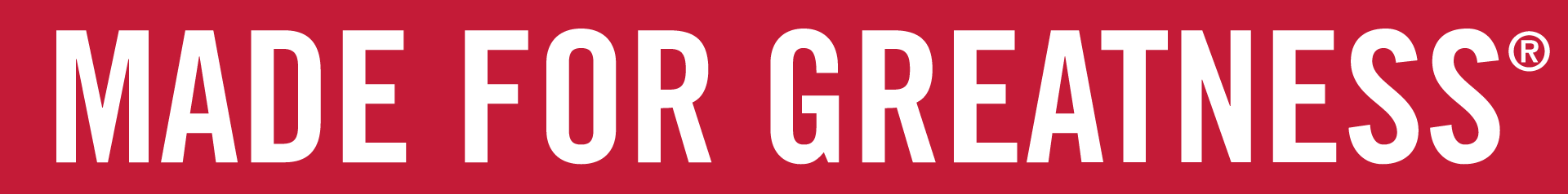 M4G Lockup-01.png
