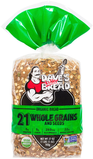 21 Whole Grains and Seeds White Large 2019_0723a.jpg