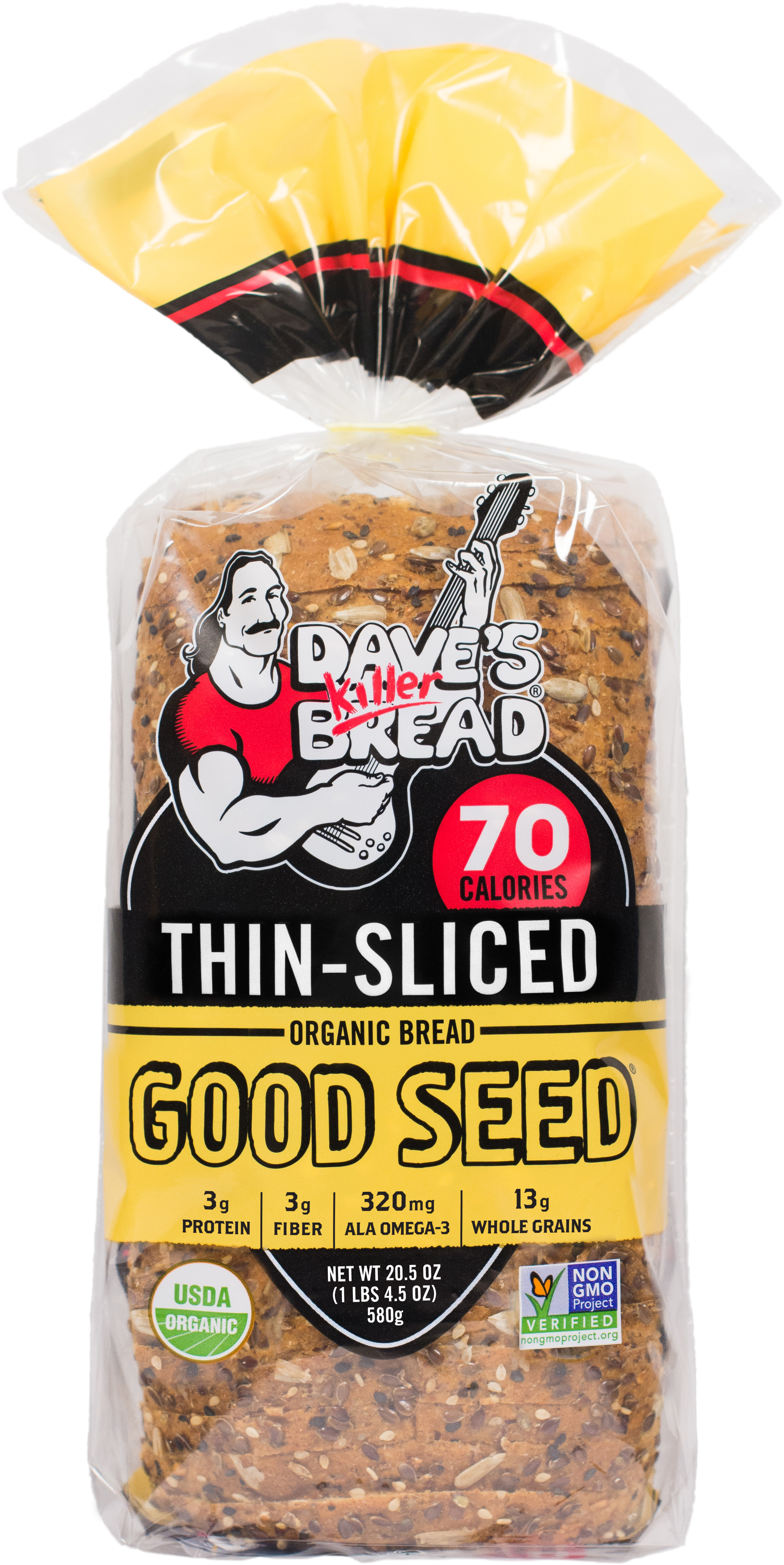 Good Seed Thin-Sliced White Large 2019_0930a.jpg