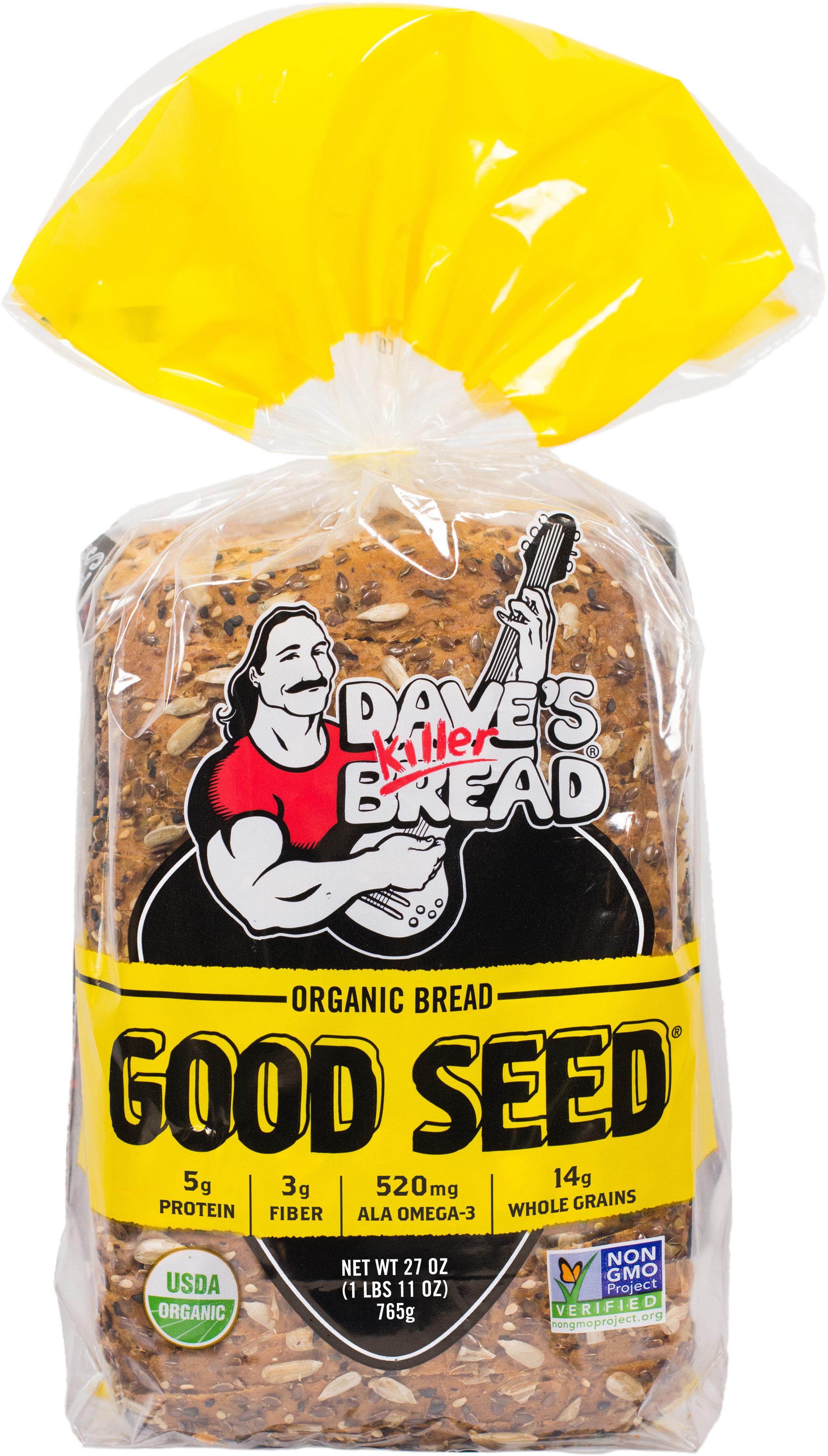 Good Seed®