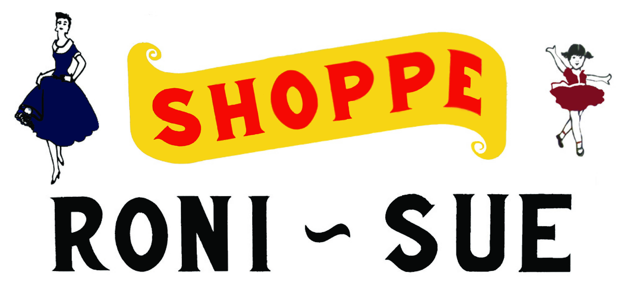 Roni-Sue-Logo copy.jpg