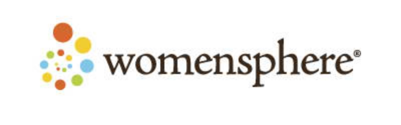 Womensphere-logo1.jpg