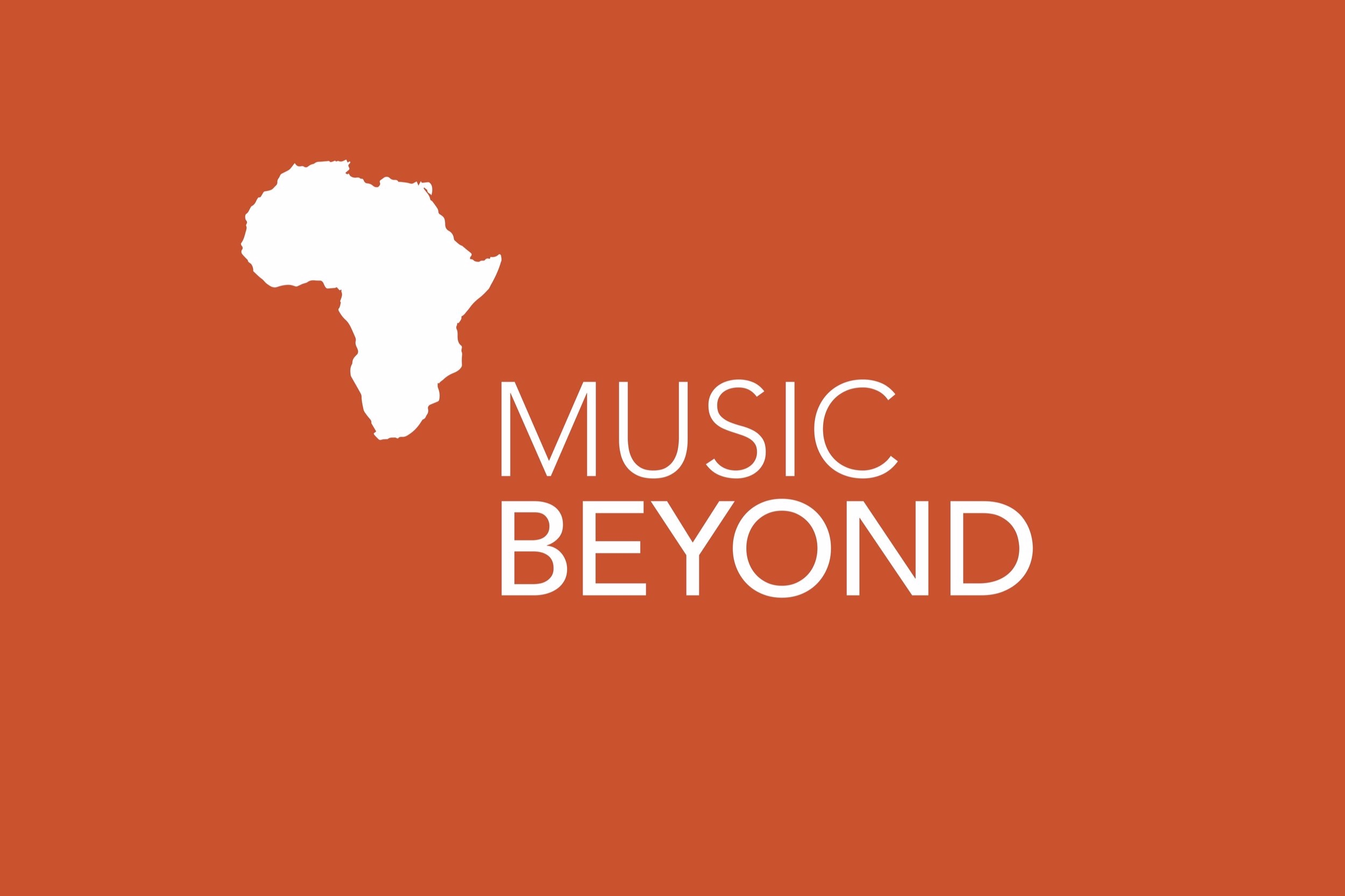 Music Beyond - Logo (.eps)