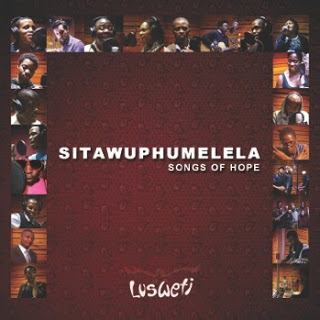 Whilst on assignment in Swaziland I worked with more than 20 artists to create an album addressing positive social change. From young artists to some of the most famous artists in Swaziland this album was a real privilege to produce and it was recorded, mixed and mastered in the studio I designed and built with local labour in Swaziland.  You can hear the album here and buy a copy to support the work of Lusweti as they bring health education to the youth and the wider Swazi community.