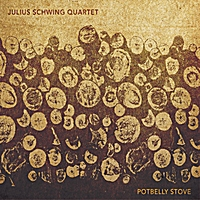 """""""If there is a distinctly Tasmanian jazz sound, this Hobart quartet's debut album may lay claim to it, with some titles of guitarist  Julius Schwing 's originals adding a rural or bush feel.  The Owl Song ,  Potbelly Stove in a Bark Hut ,  A Good Paddock  and  Jackson's Track  have a lingering feel that could evoke musings around a camp fire or long gazes across wide landscapes."""" Roger Mitchell  Engineered and Mixed by Myles Mumford"""