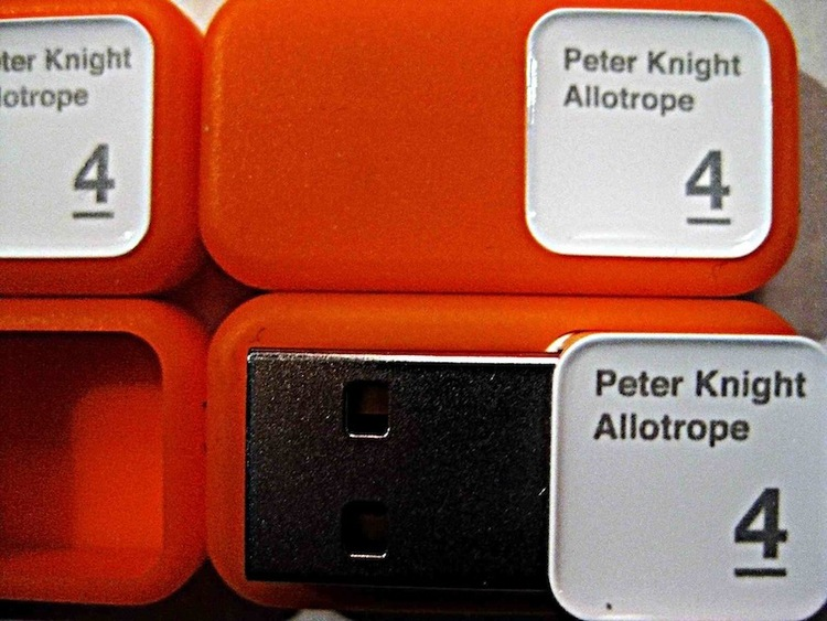 Peter Knight's solo album Allotrope  Engineered by Myles Mumford  available in iTunes