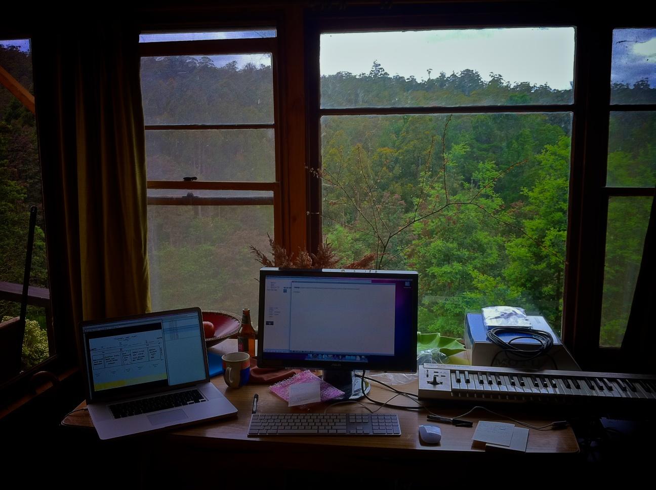 Coding desk.jpg