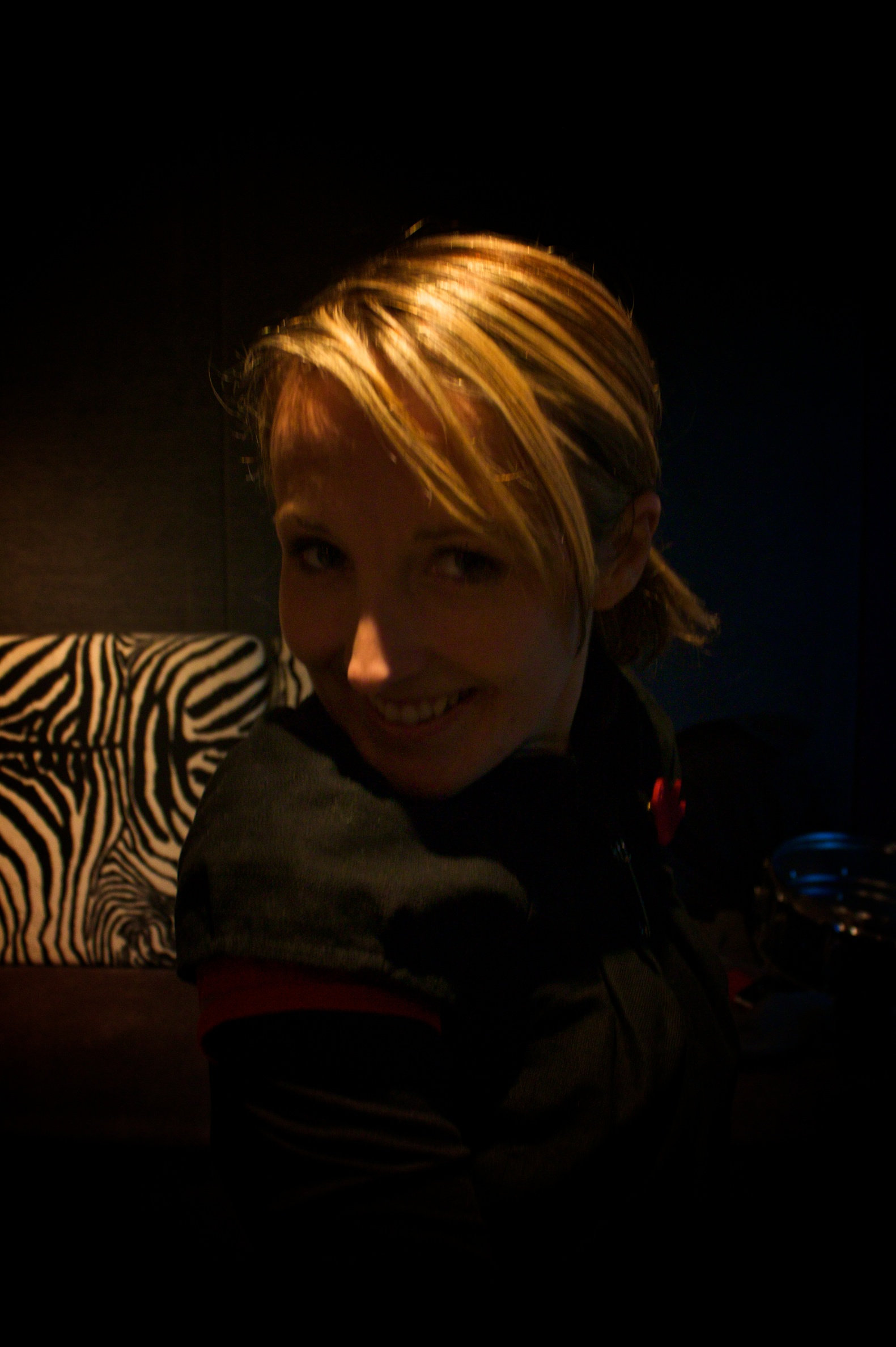 Aimee (Osh10) at Atlantis Sound.jpg