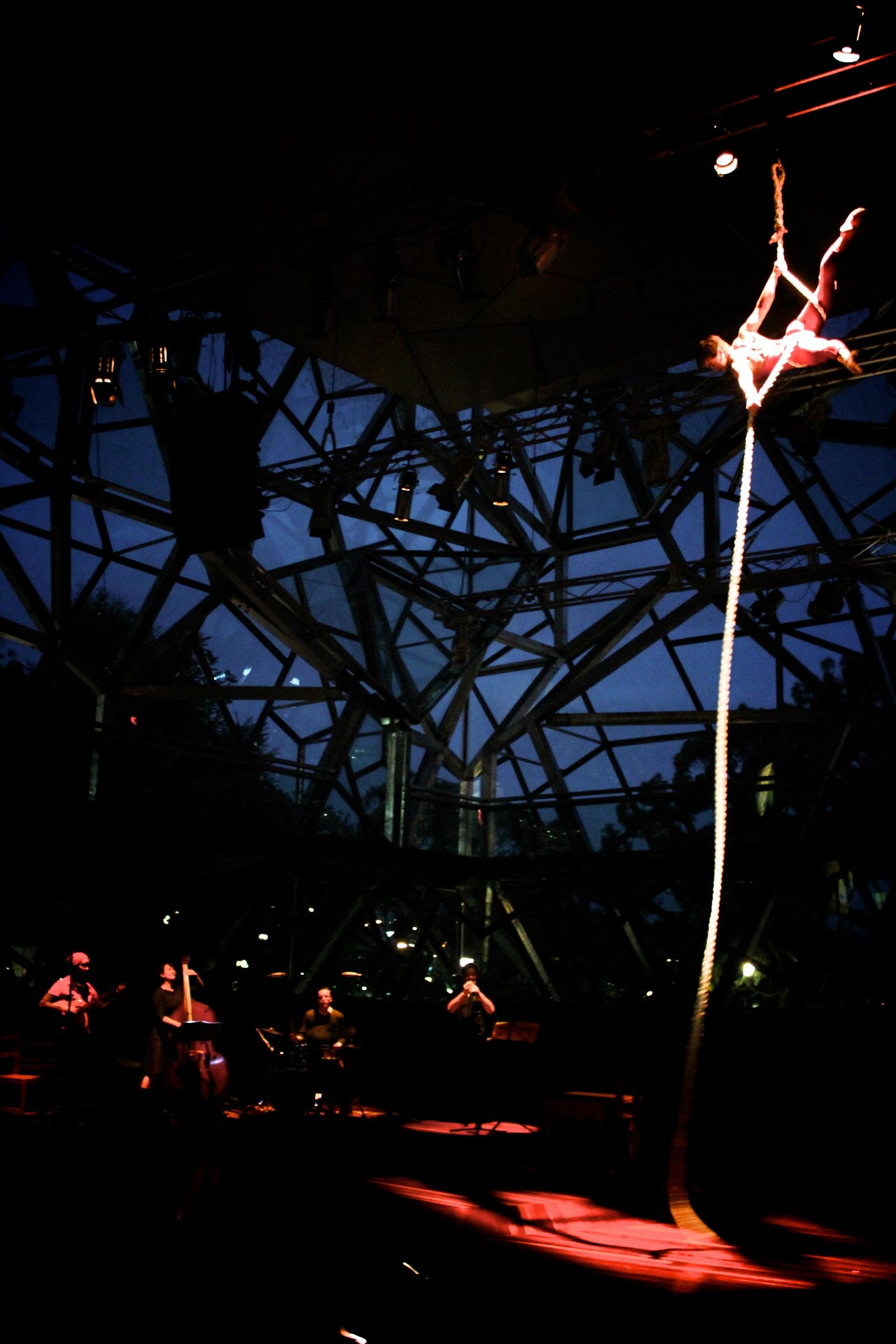 Melb Jazz Fringe Fest Recording (1).jpg