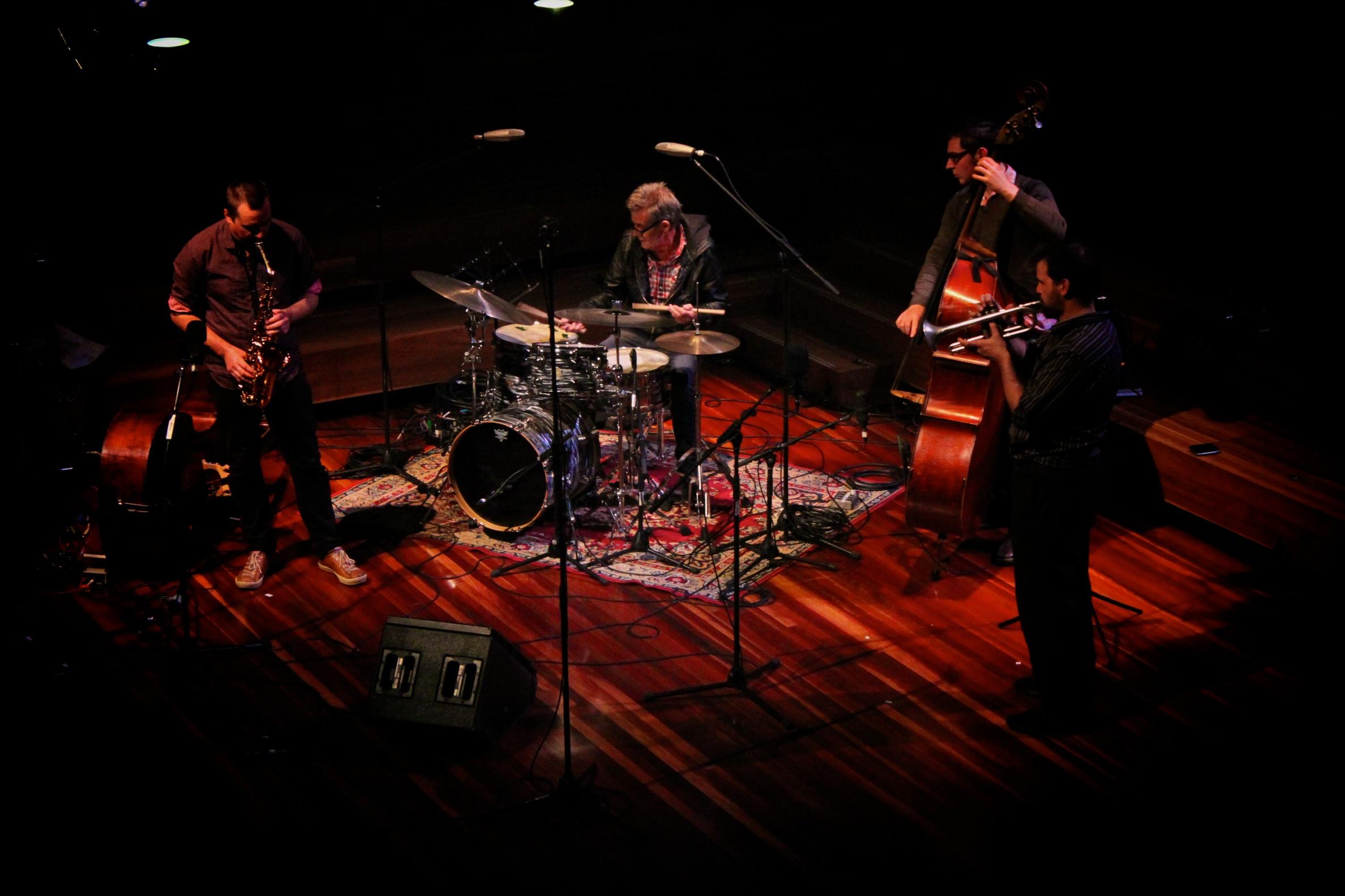 Melb Jazz Fringe Fest Recording (2).jpg