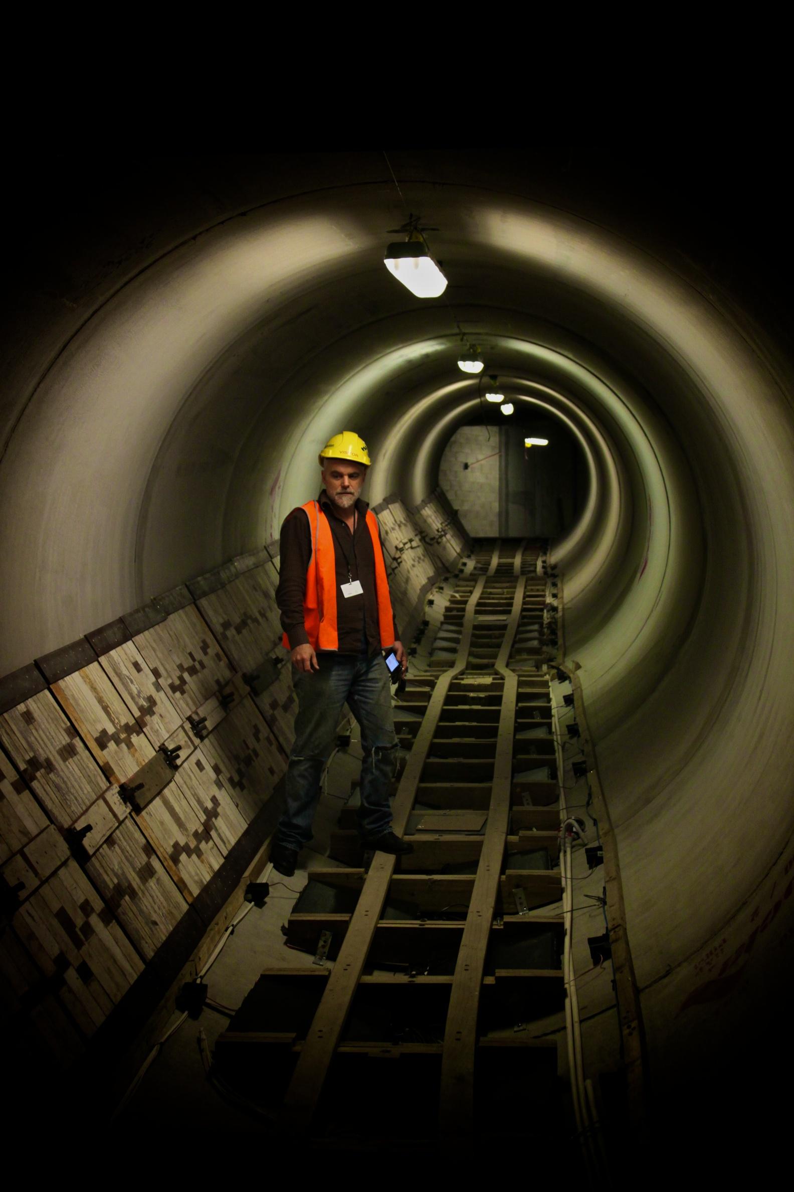 MONA Tunnel in progress (1).jpg