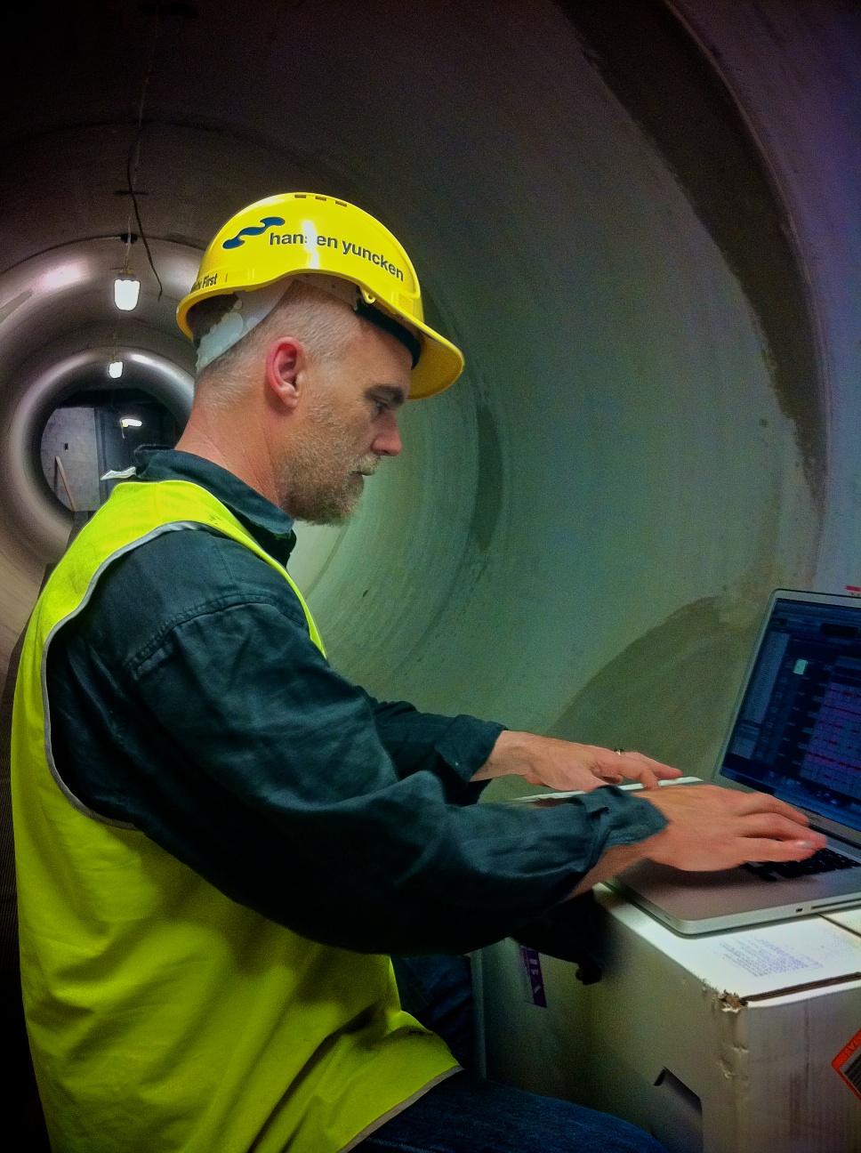 MONA Tunnel in progress (3).jpg