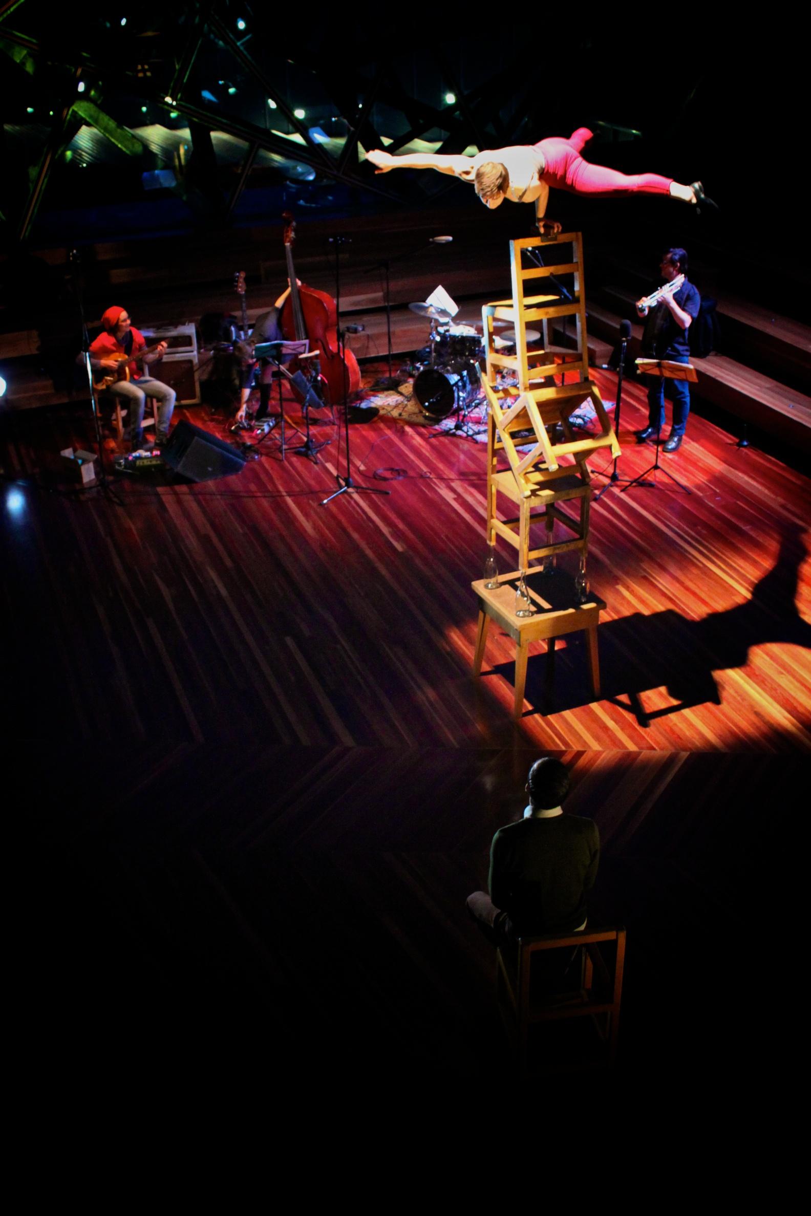 Melb Jazz Fringe Fest Recording.jpg