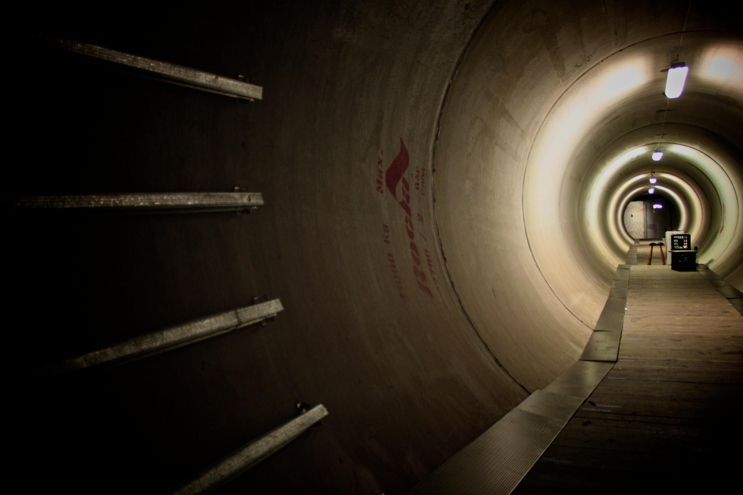 MONA Tunnel in progress (6).jpg