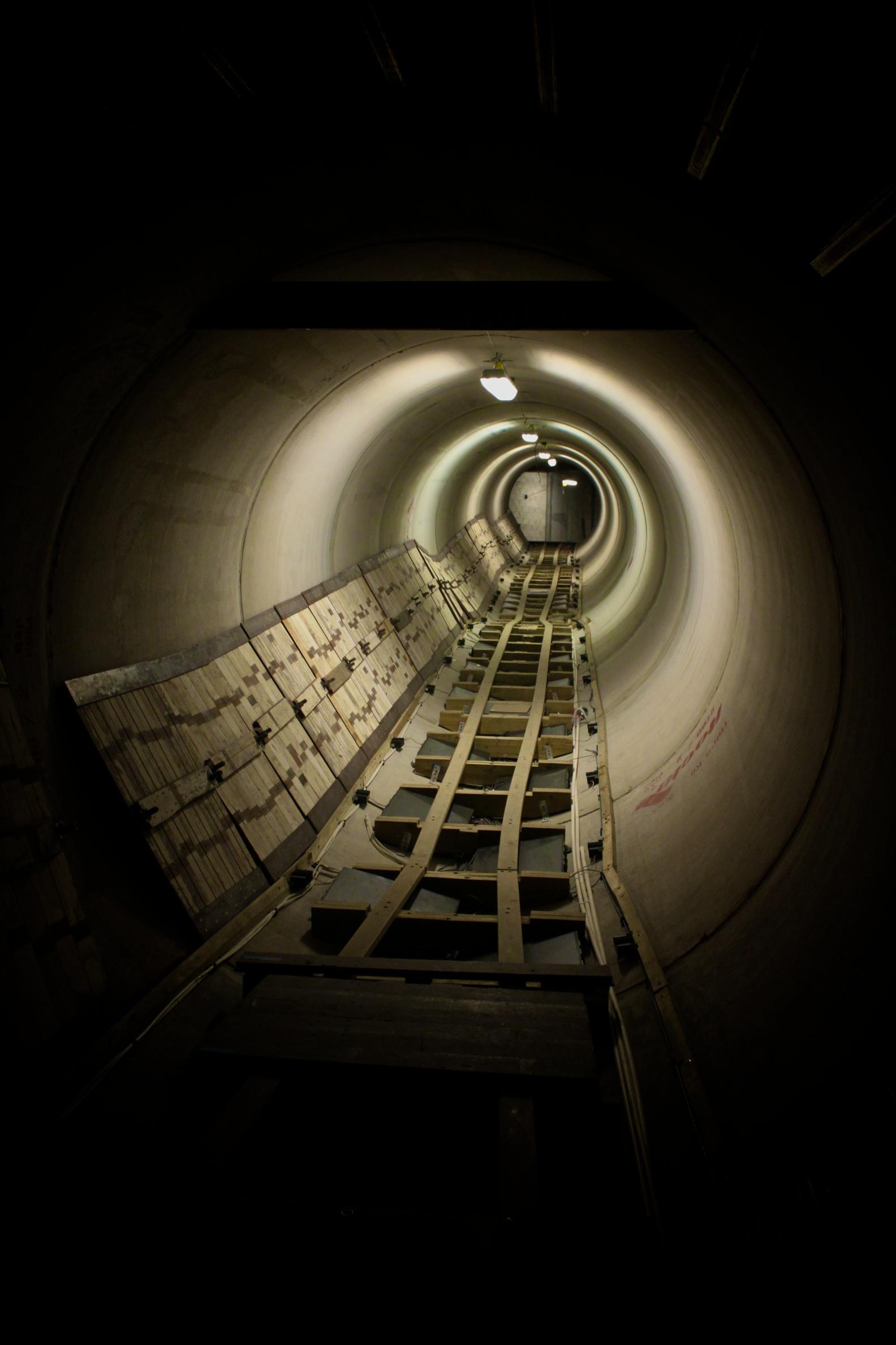 MONA Tunnel in progress.jpg