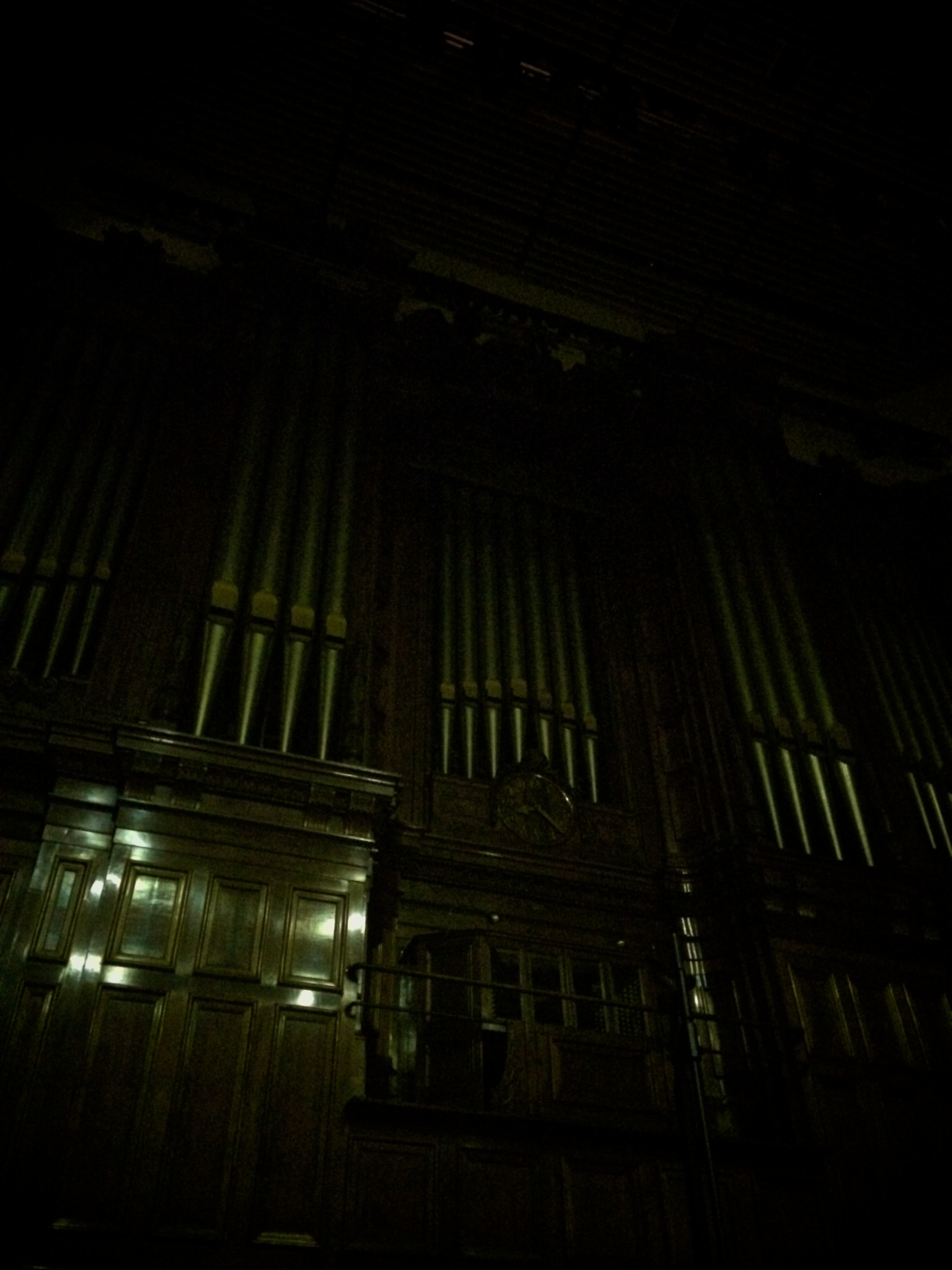 Night Terrors at Melbourne Townhall.jpg
