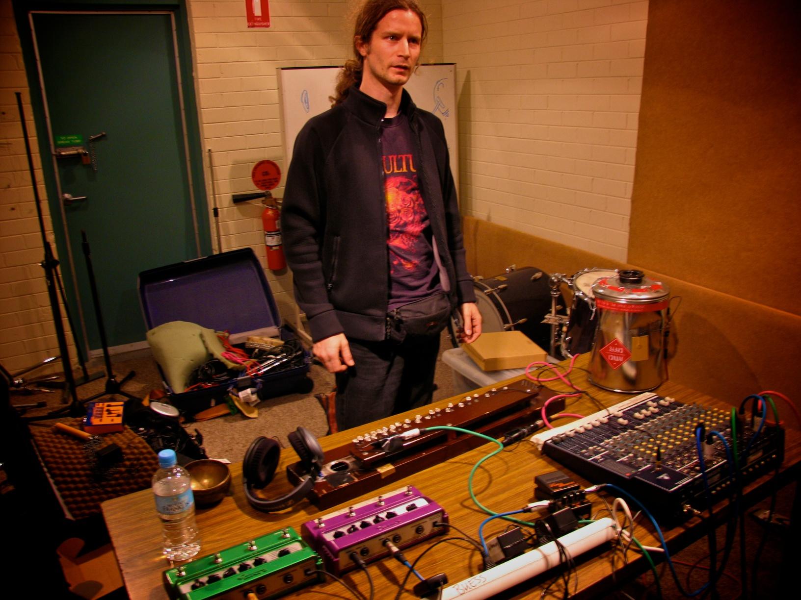 Daniel Buess at Sound Research Studios at VCA (1).jpg