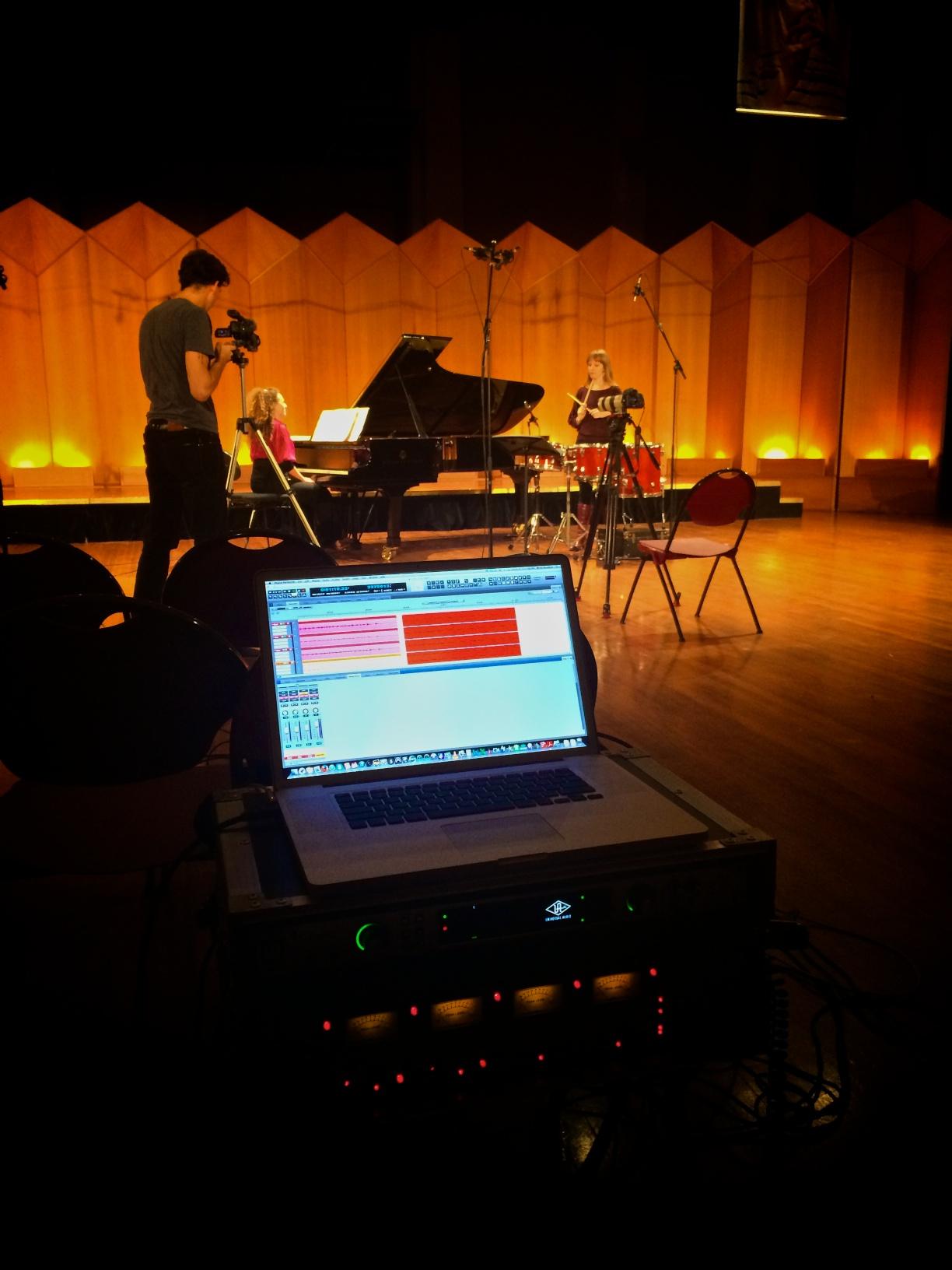 Recording at ANAM (1).jpg