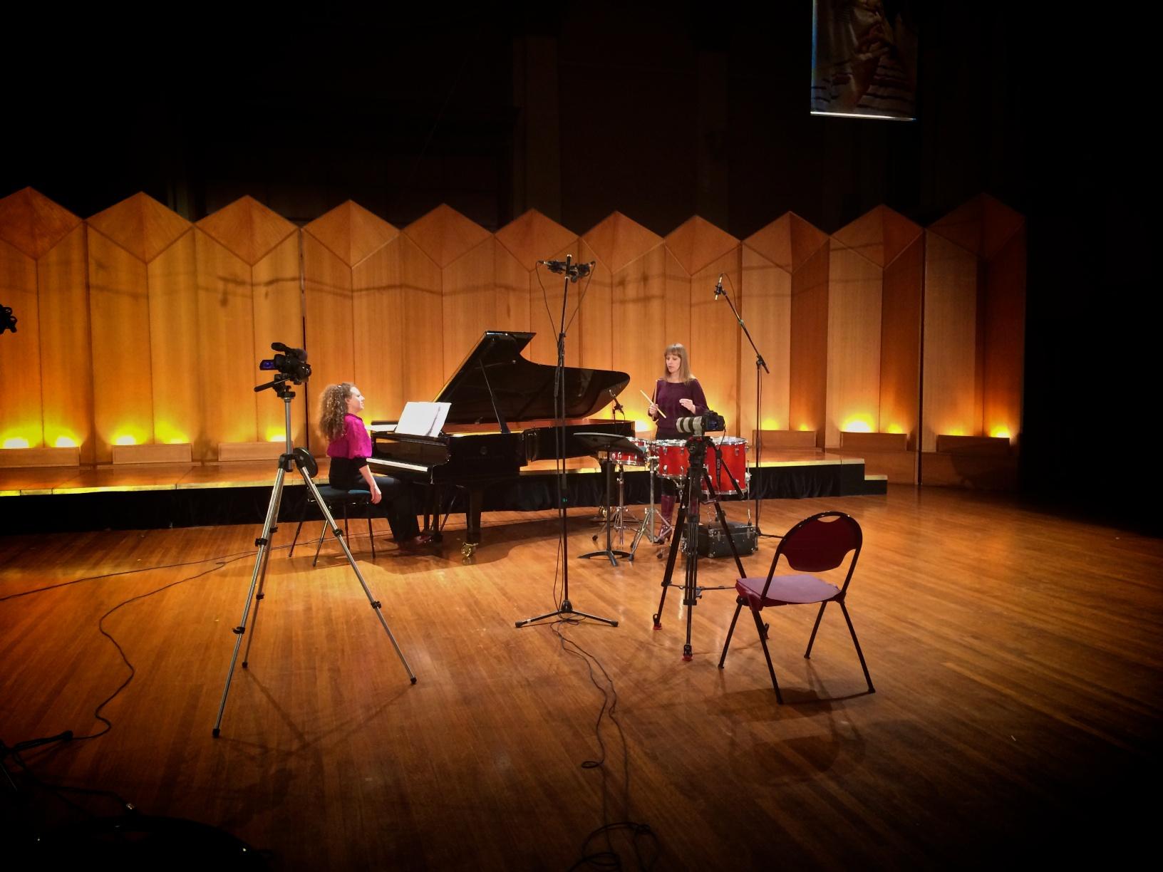 Recording at ANAM.jpg