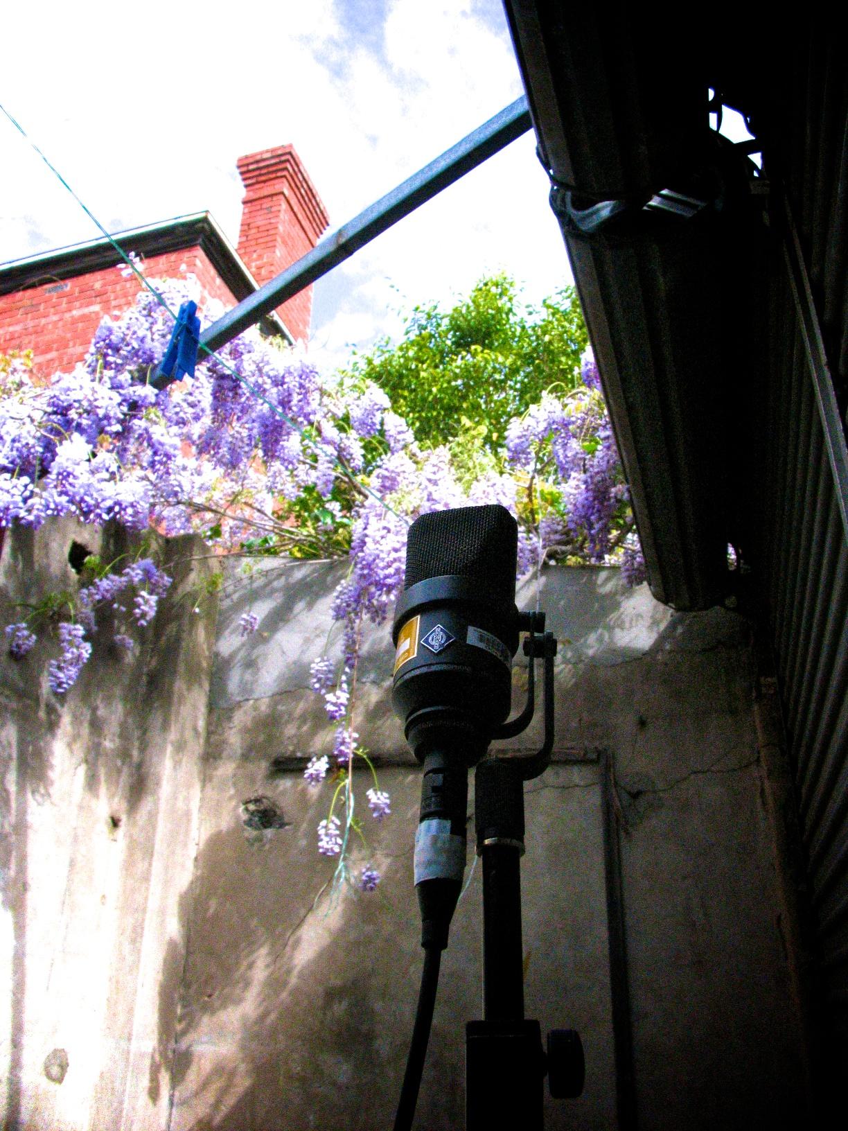 Somewhere in Melbourne (3).jpg