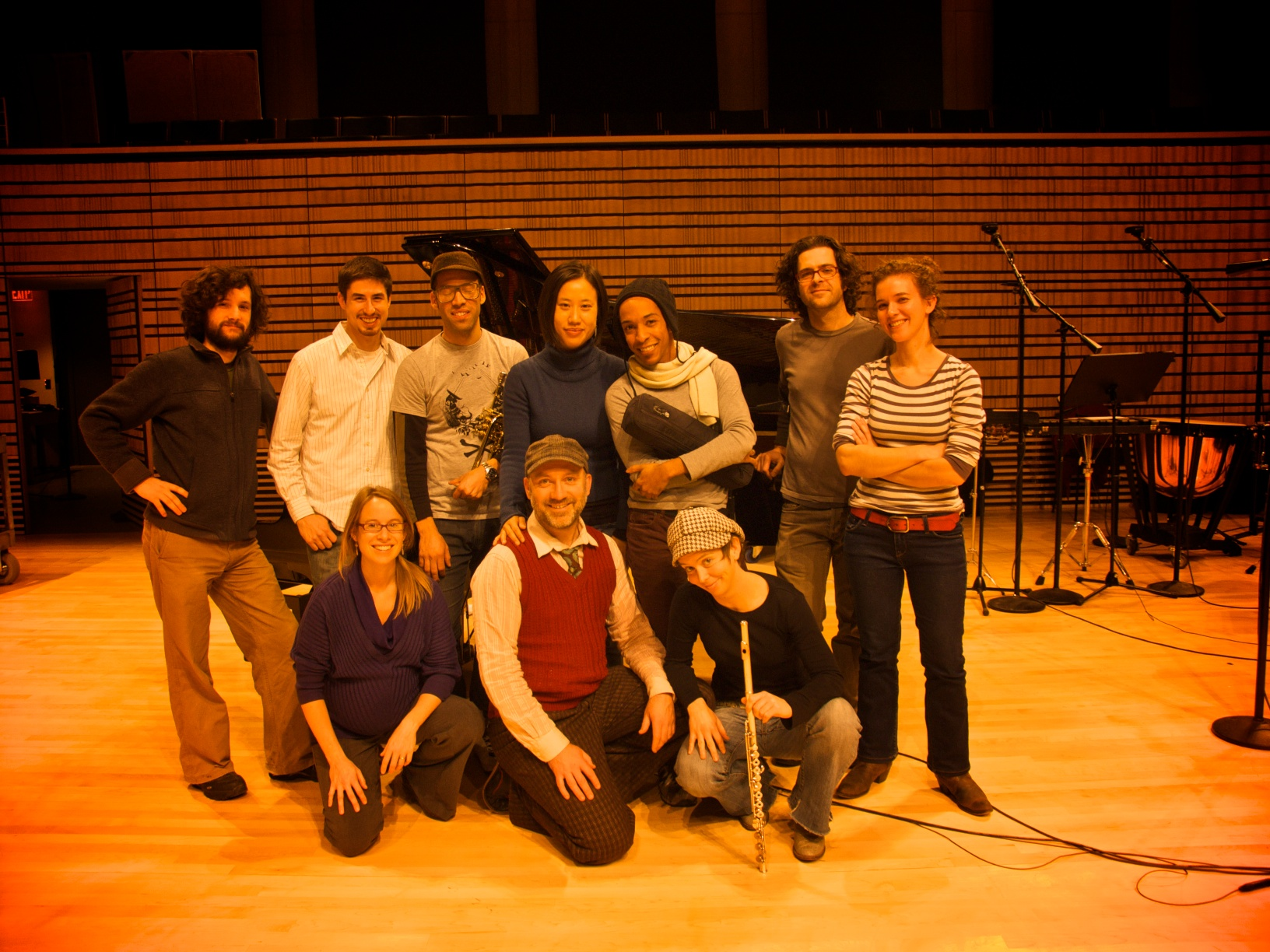 International Contemporary Ensemble at EMPAC.jpg