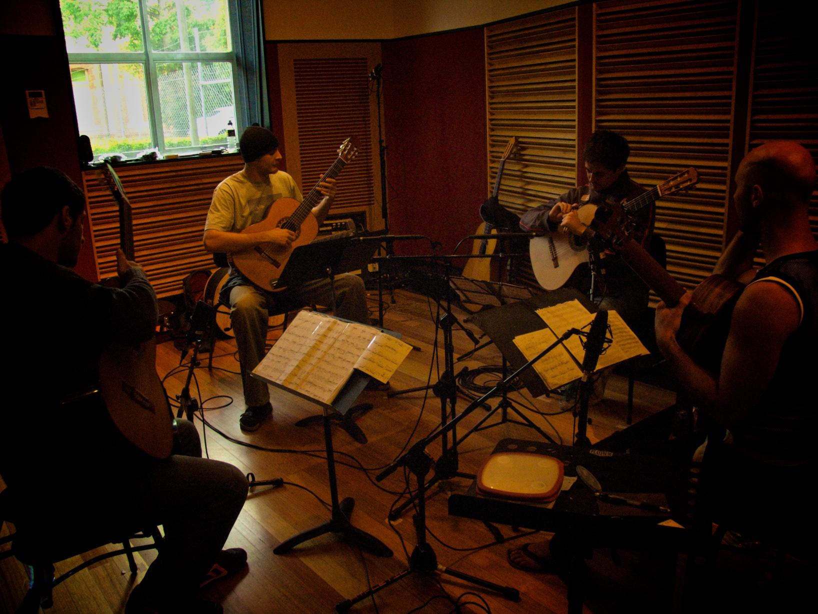 Melbourne Guitar Quartet.jpg