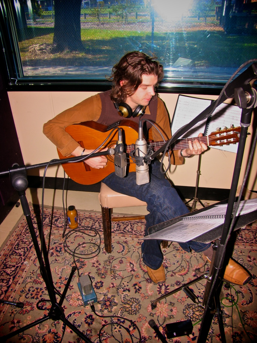 Nathan Slater at Atlantis Sound.jpg