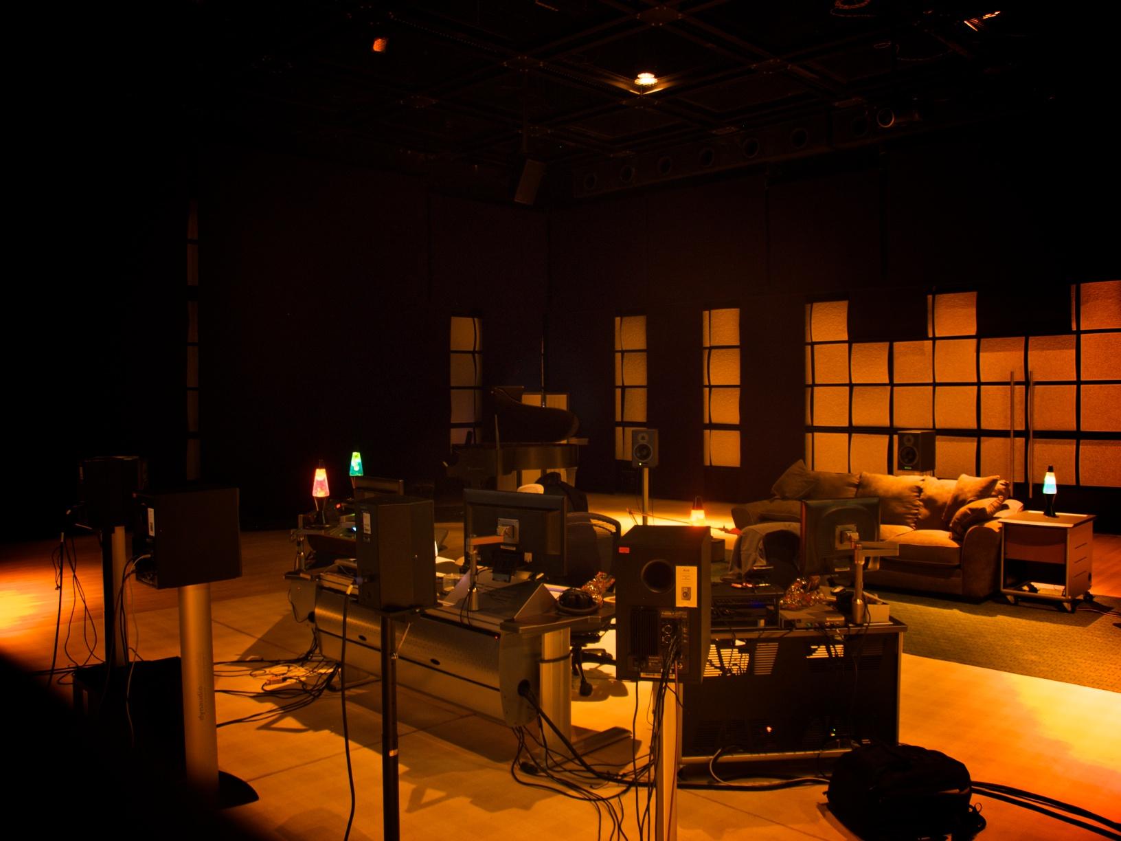 our studio at EMPAC.jpg