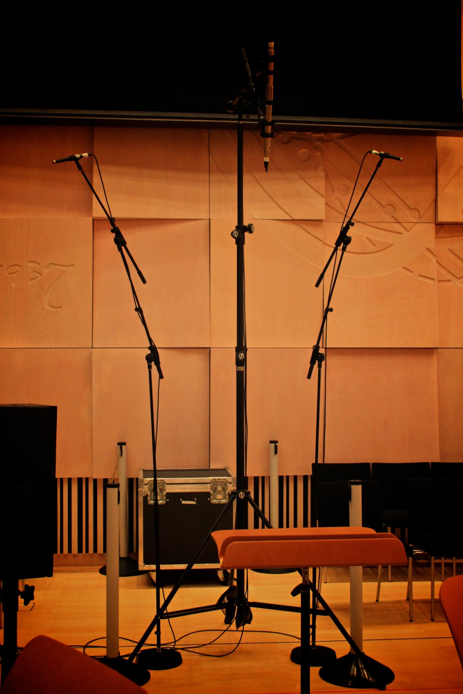 Prepping for Kursk recording at MRH.jpg