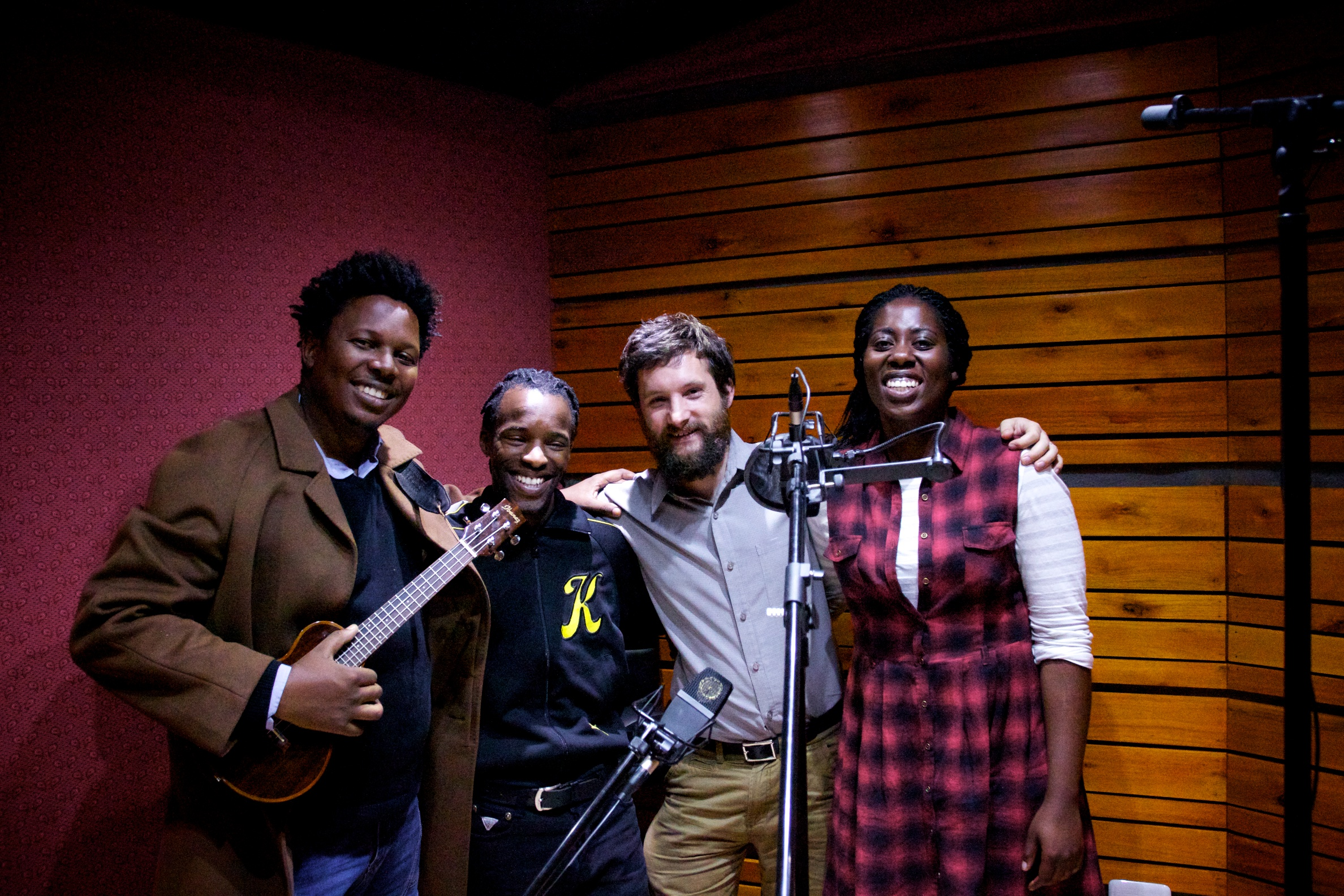 After the first tracking session with Bholoja and Velli.jpg