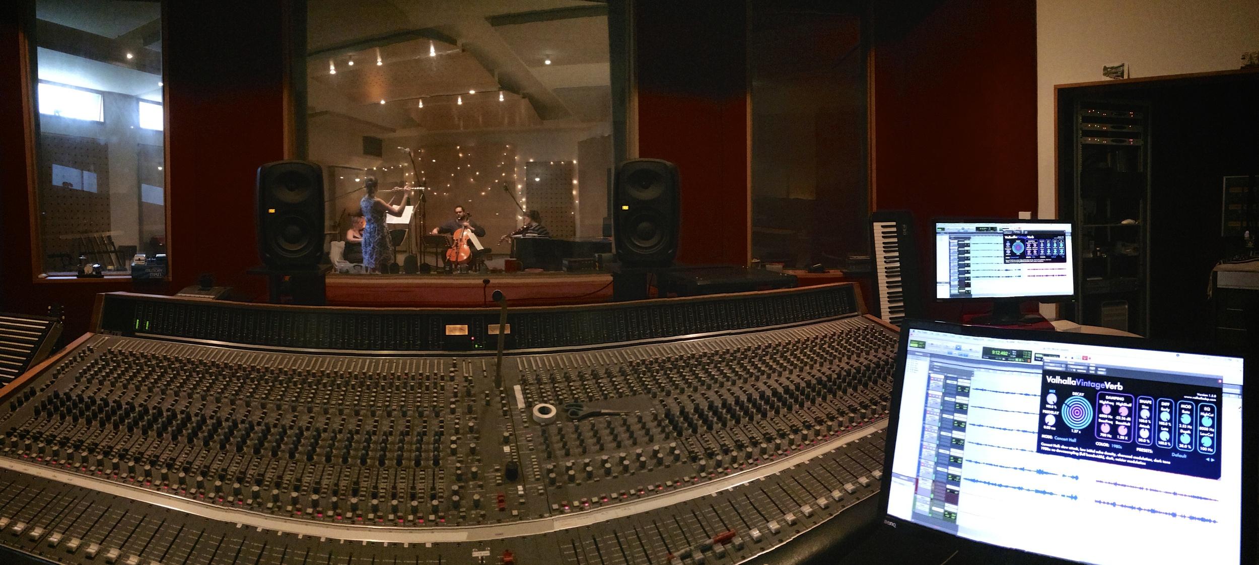 The ever lovely Headgap Studios.jpg