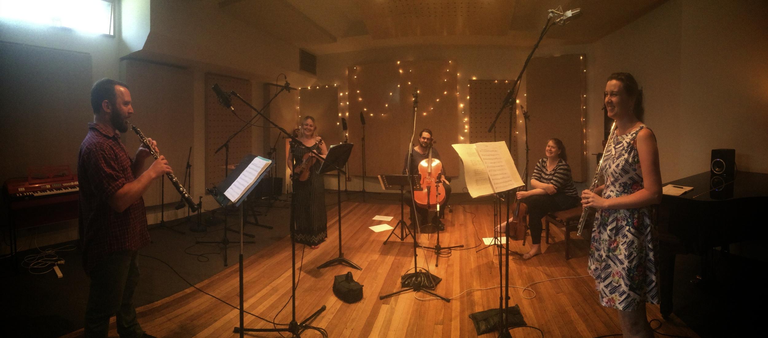 Inventi Ensemble recording day 1.jpg