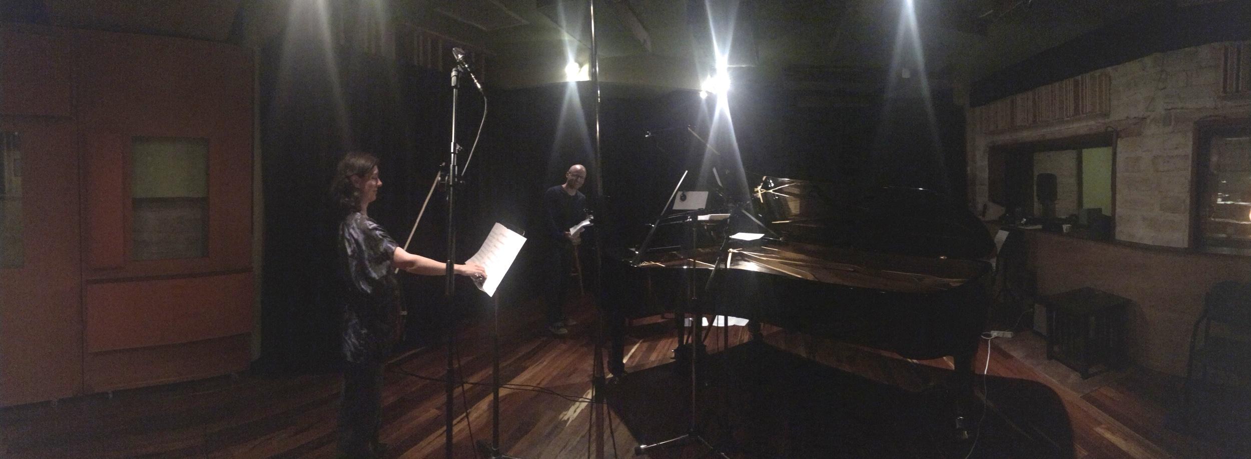 Producing Andrew Anderson's new Violin Sonata.jpg