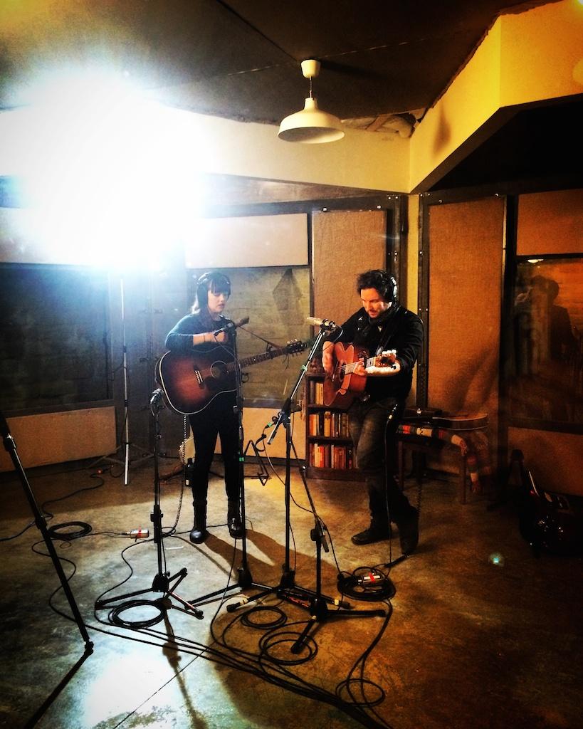 Studio (19).jpg