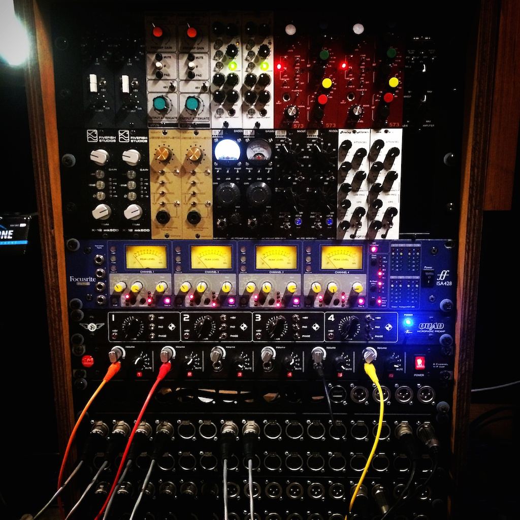 Studio (18).jpg