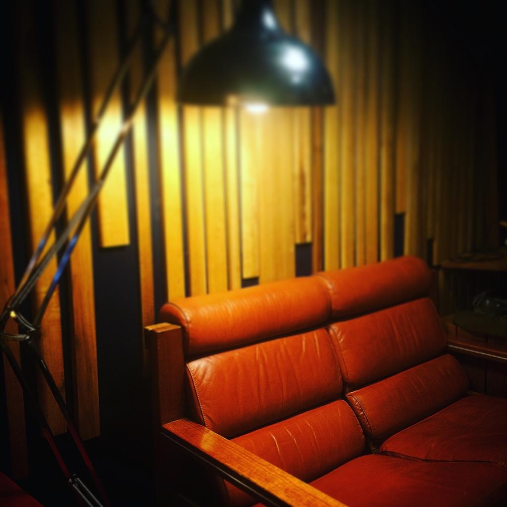 Studio (11).jpg