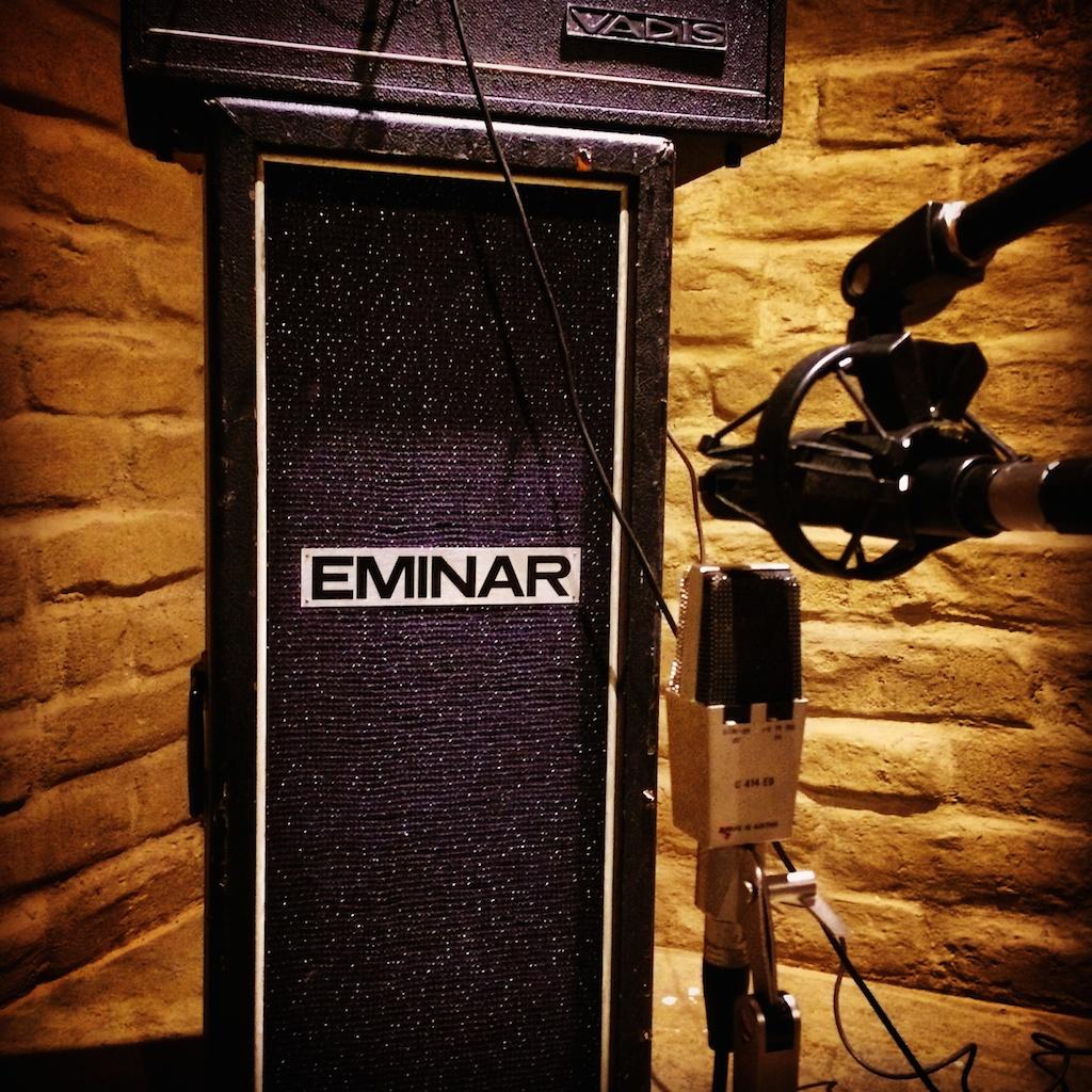 Studio (13).jpg
